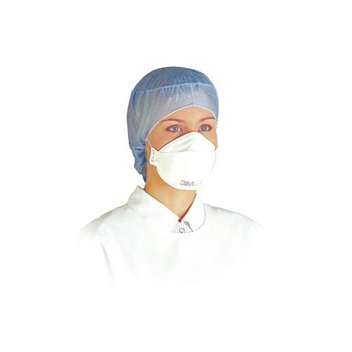 Masques de protection respiratoire 3M™ Aura™*