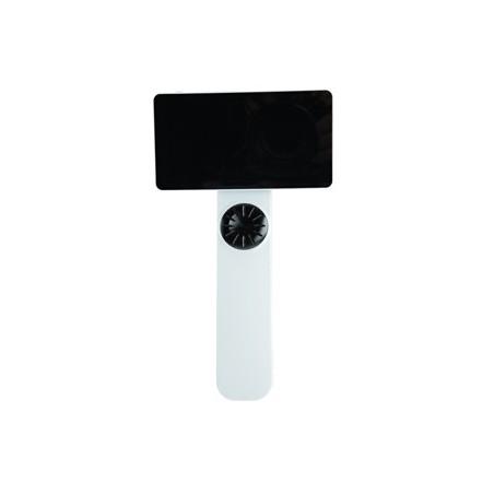 Otoscope caméra RCS-100