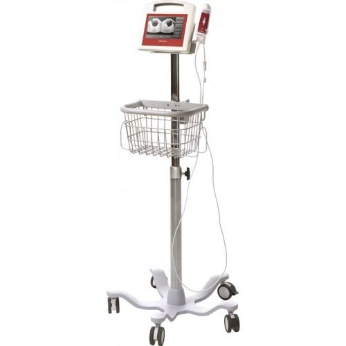 Bladder Scanner Vitascan DP portable