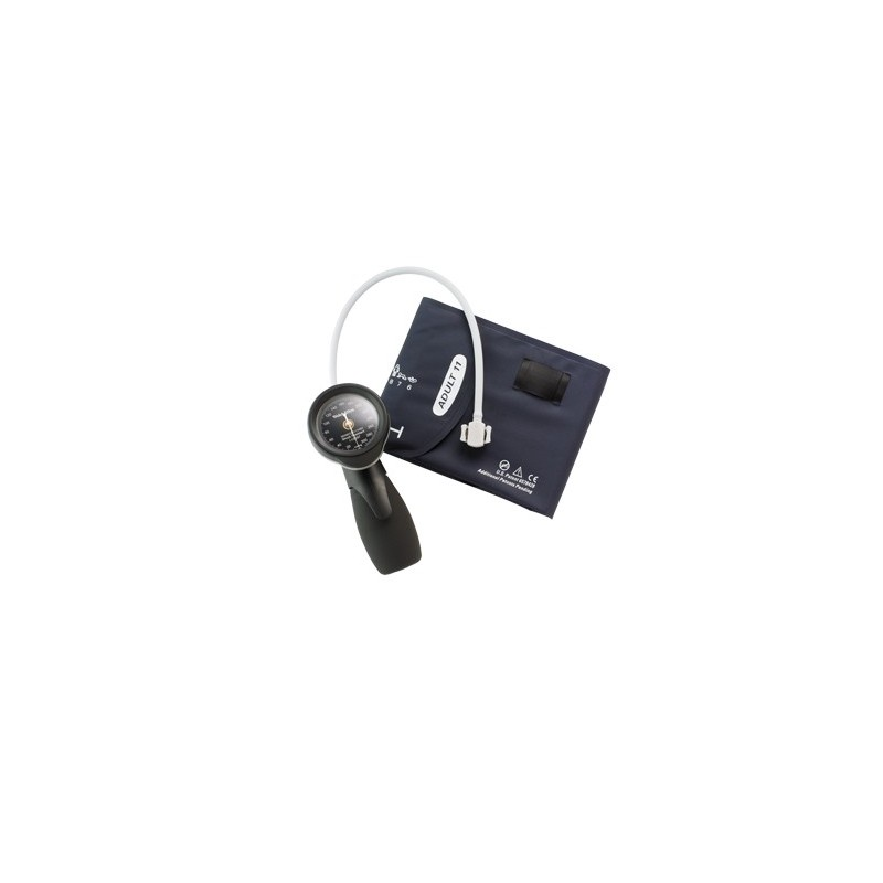 Tensiomètre anéroïde à gâchette DS65 DuraShock