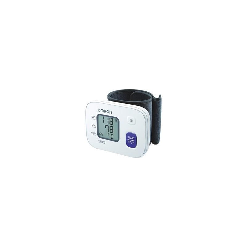Tensiomètre poignet RS2