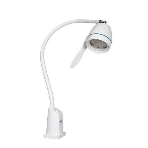 Lampe LED Hepta 7 W (10°)
