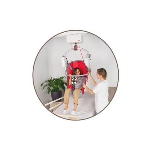 Lève-personne Molift® Air 200