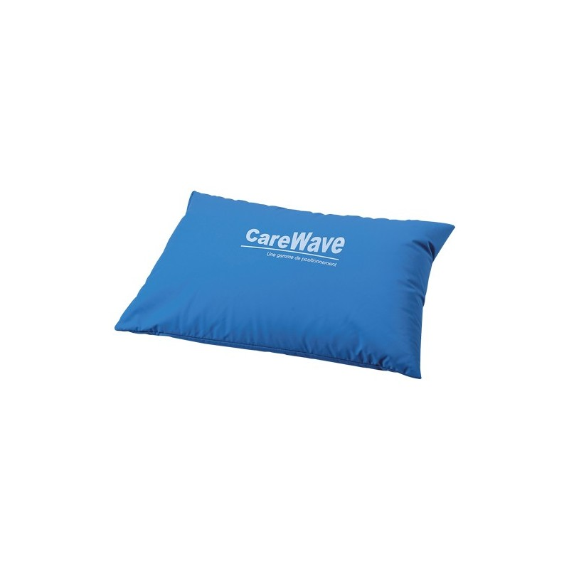 Coussin universel
