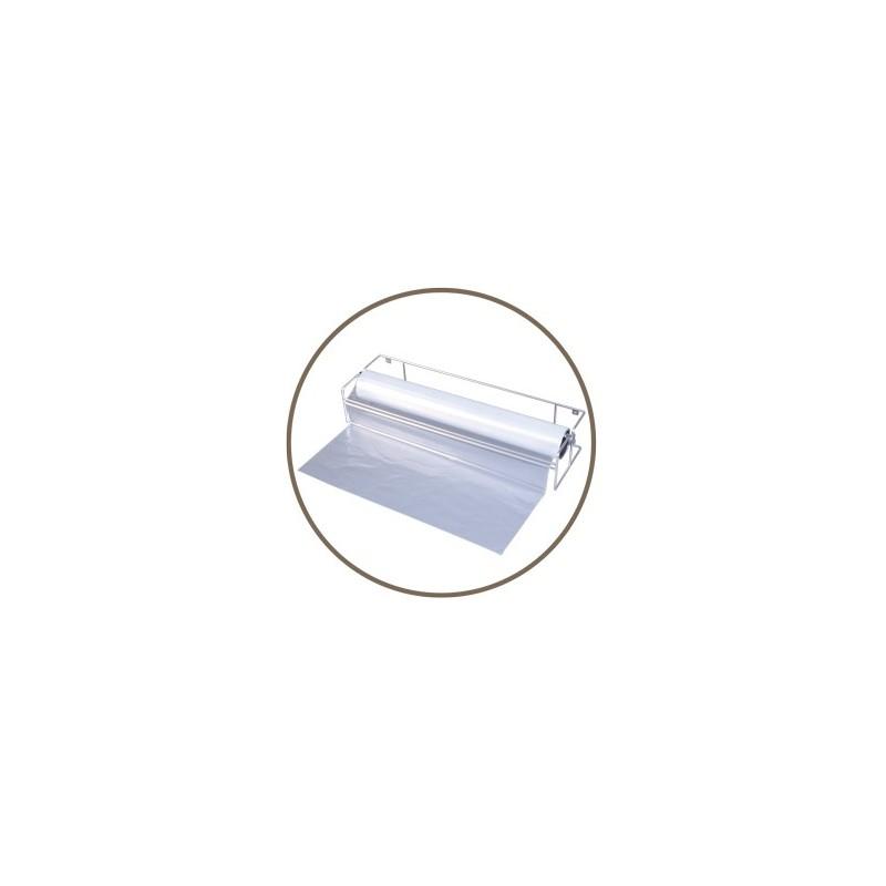 Accessoires pour planches Samarit