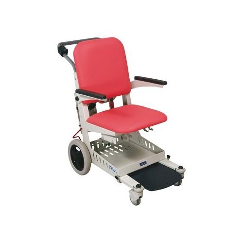 Chaise de transfert Swifi