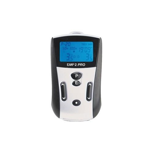 Stimulateur antalgique et musculaire EMP2 pro