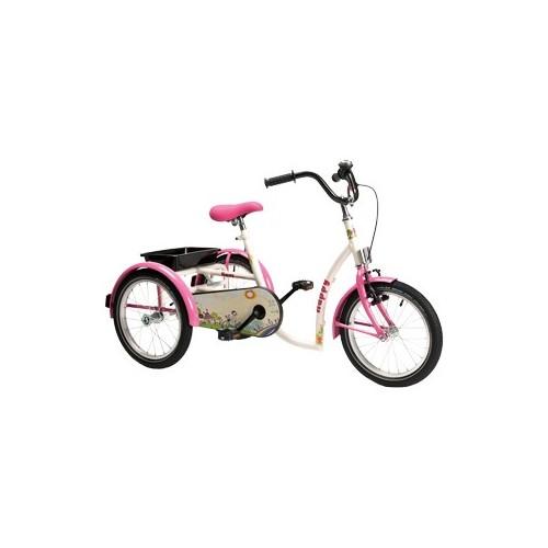 Tricycle enfant Happy