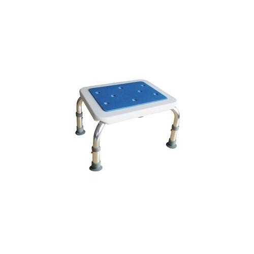 Marchepied réglable Blue seat