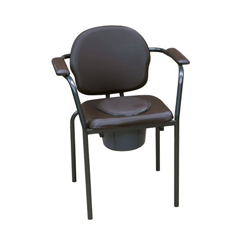 Fauteuil Even