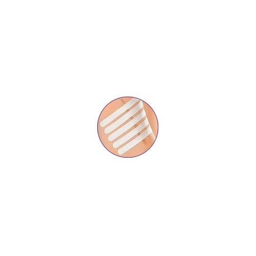 Sutures cutanées adhésives stériles Leukosan® Strip