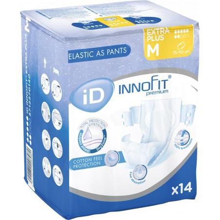 iD Innofit premium