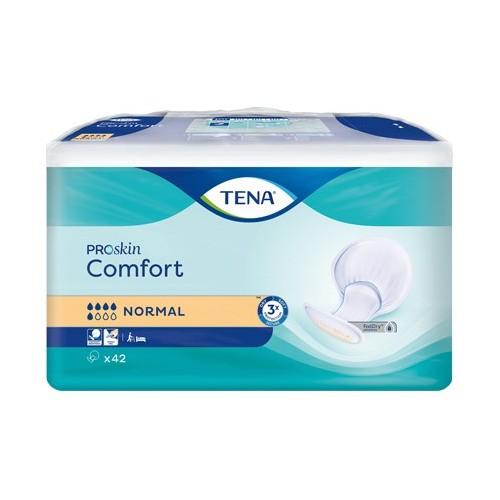 TENA Comfort ProSkin