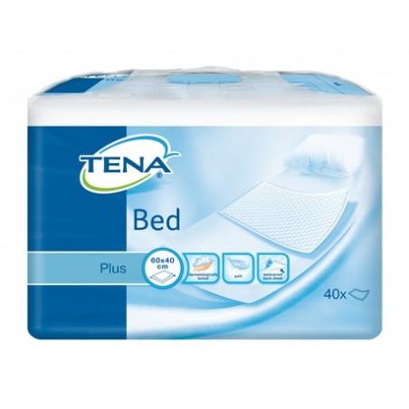 TENA Bed alèses de protection