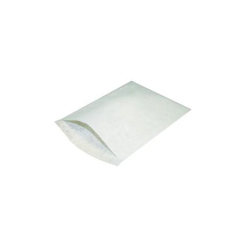 Gants de toilette à usage unique Sensigloves