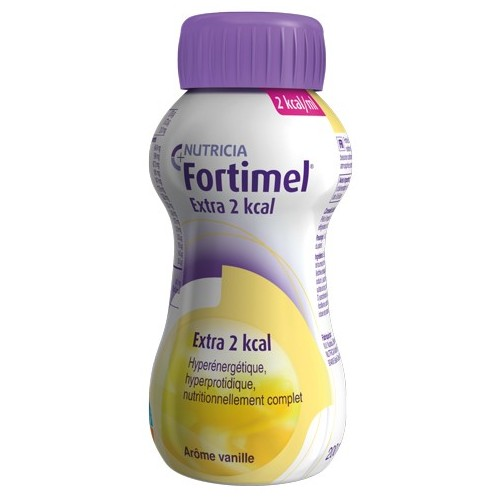 Fortimel® Extra 2 kcal