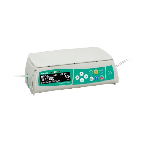 Kit pompe à perfusion Infusomat® Space