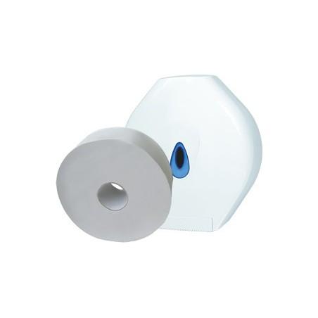 Rouleau format collectivité pour distributeur ref : LI57ABU