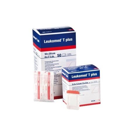 Pansements post-opératoires Leukomed® T plus