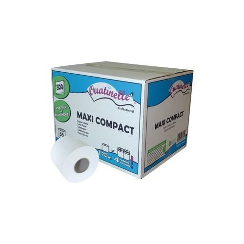 Rouleau PH compact format domestique pour distributeur ref : LI50ABU