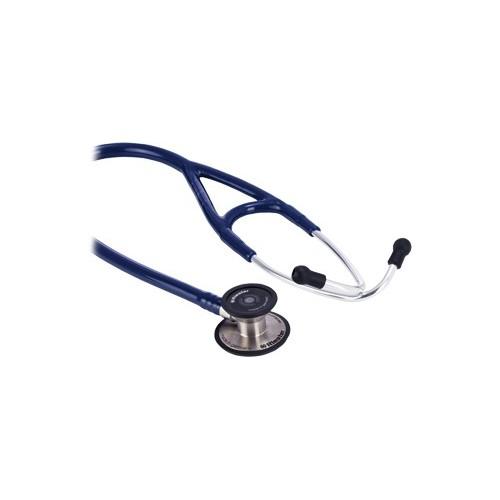Stéthoscope Cardiophon 2.0