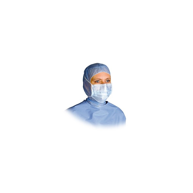 Masques chirurgicaux 3M™