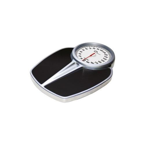 Pèse-personne mécanique Little balance