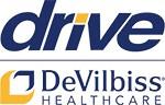 DRIVE DEVILBISS HEALTHCARE